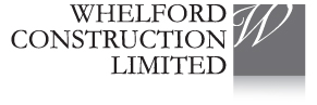 whelford construction limited